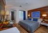 Самолетна почивка в Турция! 7 нощувки на човек на база Ultra all inclusive в Limak Atlantis De Luxe Hotel & Resort 5*, Белек, Турска ривиера с двупосочен чартърен полет от Варна - thumb 5