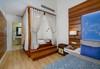 Limak Atlantis De Luxe Hotel & Resort - thumb 6