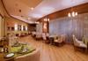 Limak Atlantis De Luxe Hotel & Resort - thumb 10