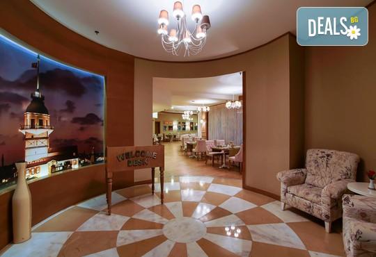 Limak Atlantis De Luxe Hotel & Resort 5* - снимка - 12