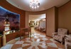 Самолетна почивка в Турция! 7 нощувки на човек на база Ultra all inclusive в Limak Atlantis De Luxe Hotel & Resort 5*, Белек, Турска ривиера с двупосочен чартърен полет от Варна - thumb 12