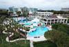 Самолетна почивка в Турция! 7 нощувки на човек на база Ultra all inclusive в Limak Atlantis De Luxe Hotel & Resort 5*, Белек, Турска ривиера с двупосочен чартърен полет от Варна - thumb 2
