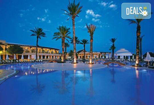 Limak Atlantis De Luxe Hotel & Resort 5* - снимка - 40