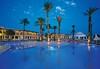 Самолетна почивка в Турция! 7 нощувки на човек на база Ultra all inclusive в Limak Atlantis De Luxe Hotel & Resort 5*, Белек, Турска ривиера с двупосочен чартърен полет от Варна - thumb 40