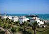 Самолетна почивка в Турция! 7 нощувки на човек на база Ultra all inclusive в Limak Atlantis De Luxe Hotel & Resort 5*, Белек, Турска ривиера с двупосочен чартърен полет от Варна - thumb 45