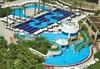 Самолетна почивка в Турция! 7 нощувки на човек на база Ultra all inclusive в Limak Atlantis De Luxe Hotel & Resort 5*, Белек, Турска ривиера с двупосочен чартърен полет от София - thumb 27