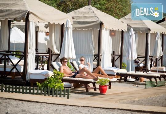 Limak Limra Hotel & Resort 5* - снимка - 33