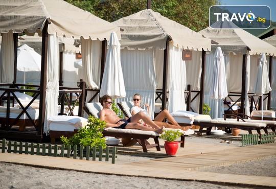 Limak Limra Hotel & Resort 5* - снимка - 32