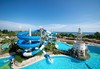Limak Limra Hotel & Resort - thumb 6