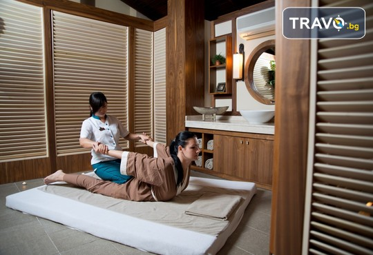 Limak Limra Hotel & Resort 5* - снимка - 26
