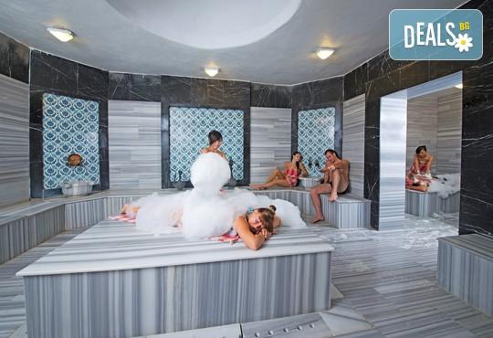 Limak Limra Hotel & Resort 5* - снимка - 23