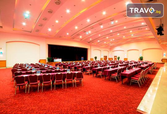 Limak Limra Hotel & Resort 5* - снимка - 21