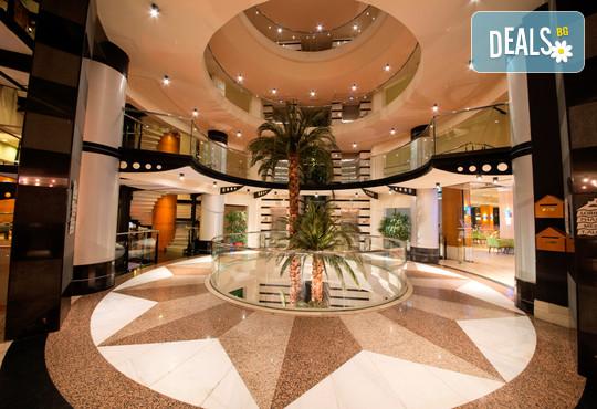 Limak Limra Hotel & Resort 5* - снимка - 11