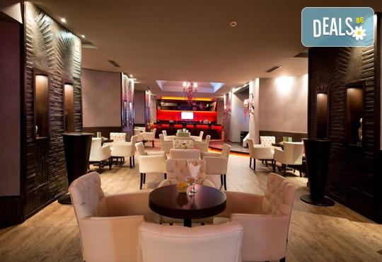 Limak Limra Hotel & Resort 5* - снимка - 19