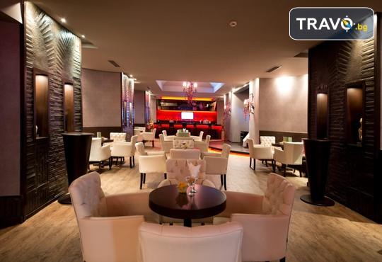 Limak Limra Hotel & Resort 5* - снимка - 15