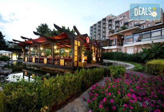 Limak Limra Hotel & Resort 5* - снимка - 29