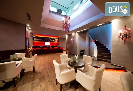 Limak Limra Hotel & Resort 5* - снимка - 13
