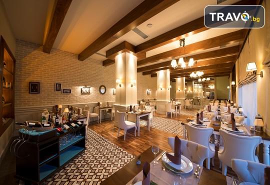 Limak Limra Hotel & Resort 5* - снимка - 16