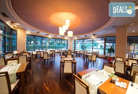 Limak Limra Hotel & Resort 5* - снимка - 18