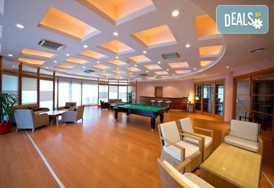 Limak Limra Hotel & Resort 5* - снимка - 20