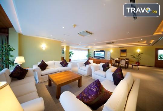Limak Limra Hotel & Resort 5* - снимка - 12