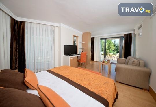 Limak Limra Hotel & Resort 5* - снимка - 6