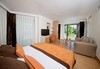 Limak Limra Hotel & Resort - thumb 10