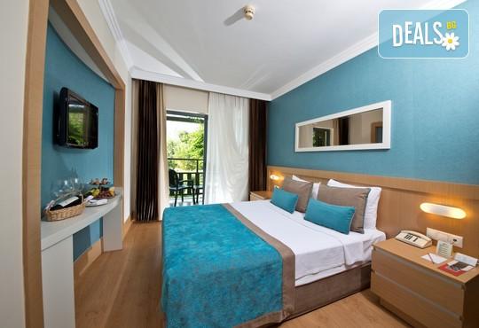 Limak Limra Hotel & Resort 5* - снимка - 3