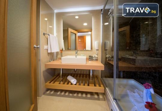 Limak Limra Hotel & Resort 5* - снимка - 8