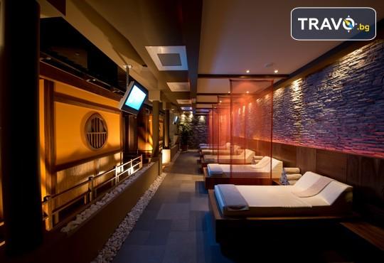 Limak Limra Hotel & Resort 5* - снимка - 24