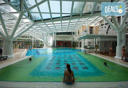 Limak Limra Hotel & Resort 5* - снимка - 22