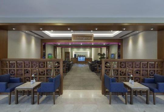 Xanthe Resort & Spa 5* - снимка - 20