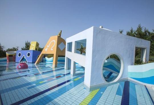 Xanthe Resort & Spa 5* - снимка - 28