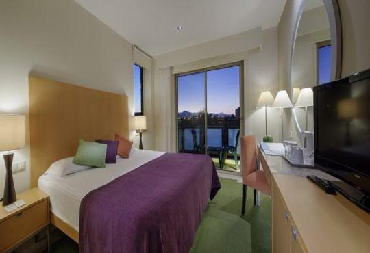 Xanthe Resort & Spa 5* - снимка - 48