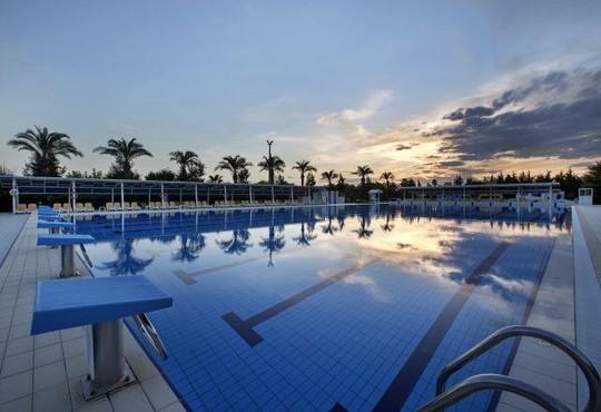 Xanthe Resort & Spa 5* - снимка - 53