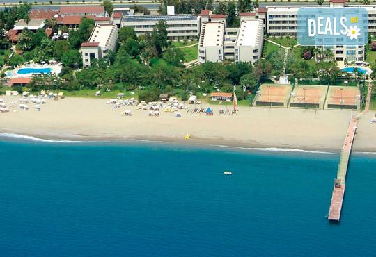 Labranda Alantur (ex. Maritim Alantur Club Hotel) 5* - снимка - 13