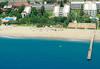 Самолетна почивка в Турция! 14 нощувки на човек на база All inclusive в Labranda Alantur (ex. Maritim Alantur Club Hotel) 5*, Анталия, Турска ривиера с двупосочен чартърен полет от София - thumb 13