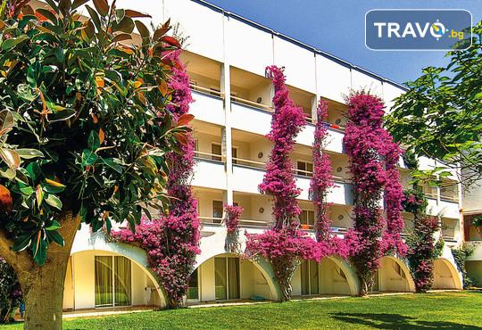 Labranda Alantur (ex. Maritim Alantur Club Hotel) 5* - снимка - 2