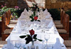 Самолетна почивка в Турция! 7 нощувки на човек на база All inclusive в Labranda Alantur (ex. Maritim Alantur Club Hotel) 5*, Анталия, Турска ривиера с двупосочен чартърен полет от София - thumb 6