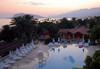 Самолетна почивка в Турция! 14 нощувки на човек на база All inclusive в Labranda Alantur (ex. Maritim Alantur Club Hotel) 5*, Анталия, Турска ривиера с двупосочен чартърен полет от София - thumb 12