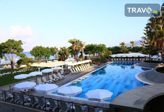 Labranda Alantur (ex. Maritim Alantur Club Hotel) 5* - снимка - 3