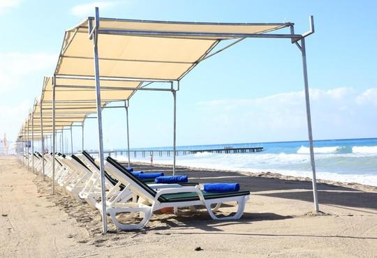 Labranda Alantur (ex. Maritim Alantur Club Hotel) 5* - снимка - 14