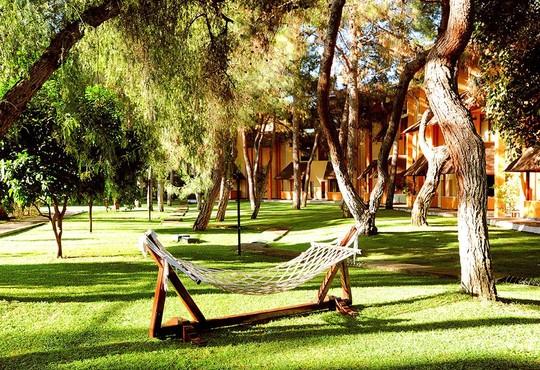 Mirada Del Mar Hotel 5* - снимка - 11