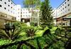 Mirada Del Mar Hotel - thumb 12