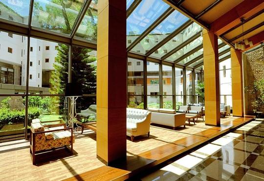 Mirada Del Mar Hotel 5* - снимка - 15