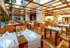 Mirada Del Mar Hotel - thumb 24