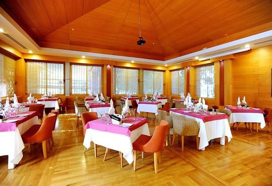 Mirada Del Mar Hotel 5* - снимка - 25