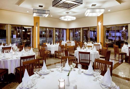 Mirada Del Mar Hotel 5* - снимка - 26