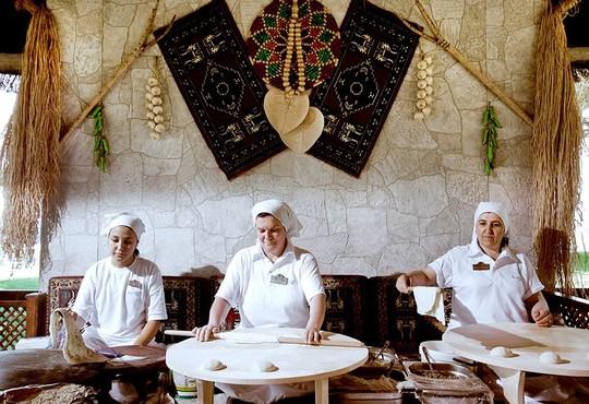 Mirada Del Mar Hotel 5* - снимка - 28