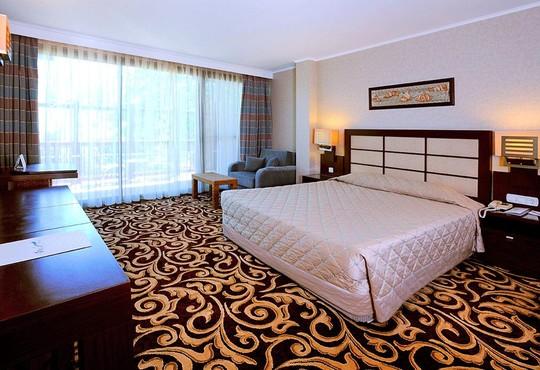 Mirada Del Mar Hotel 5* - снимка - 30